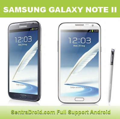 samsung galaxy note 2 ii n7100 5 5 inchi promo